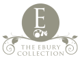 The Ebury Collection Badge