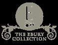 The Ebury Collection Badge
