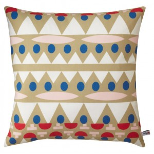 Ogilvy Cushion