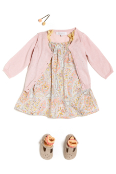 cute baby girls outfit